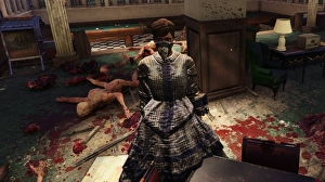 Fallout 76 bug grants player permanent god mode - and now they're begging for death