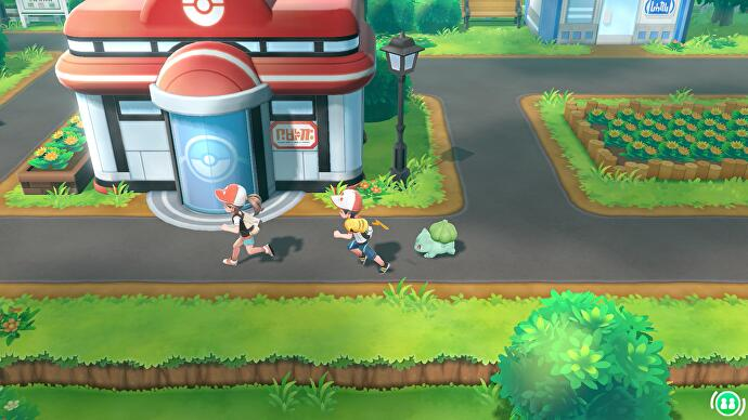 Pokemon_Lets_Go_Multiplayer