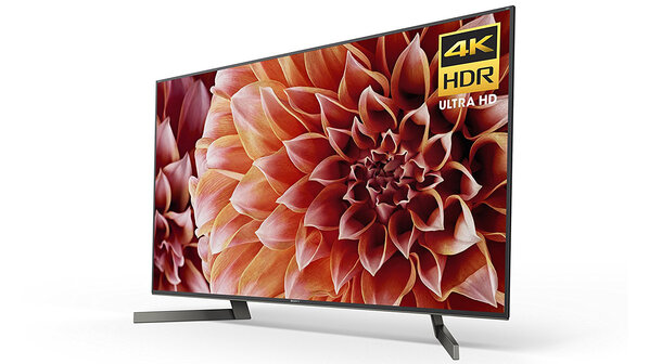Digital Foundry's best Cyber Monday 4K TV deals: OLED TVs, HDR TVs