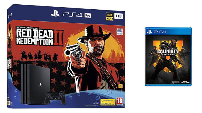 ps4bundle