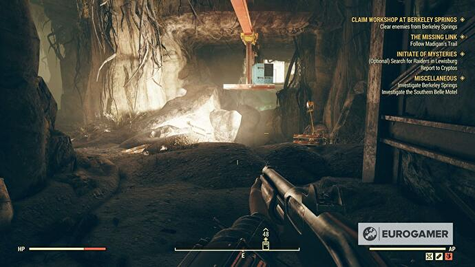 fallout_76_bunker_buster_2