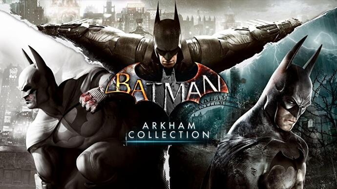 batman_arkham_collection_jpg_1400x0_q85