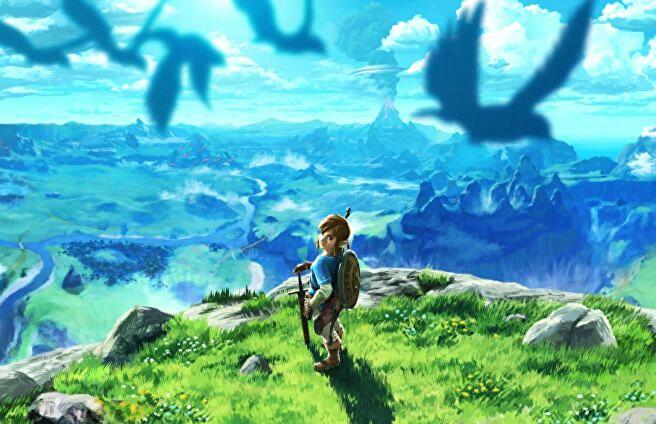 zelda_breath_of_wild_656x424