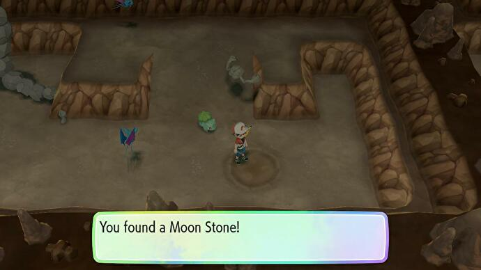 pokemon_lets_go_moon_stone_1