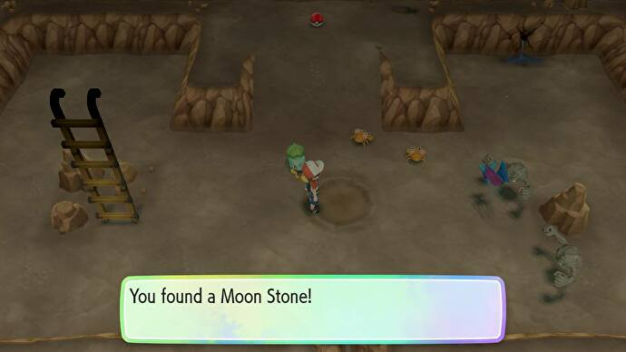 pokemon_lets_go_moon_stone_2