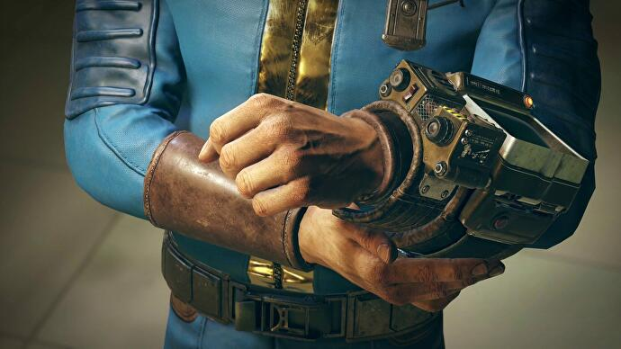 fallout_76_gameplay_demo_with_todd_howard_ign_live_e3_2018_enbh