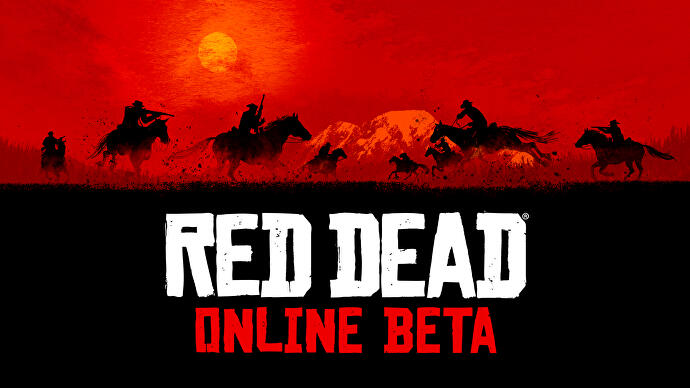 Red_Dead_Online_Beta