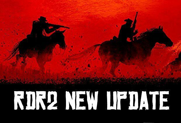 Red_Dead_Redemption_2_UPDATE_New_Online_Multiplayer_PS4_Xbox_update_NOW_LIVE_744843