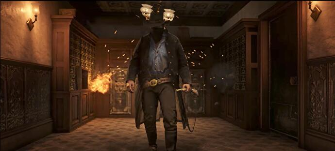 Red_Dead_Redemption_2_Trailer_2_Bank_Robbery