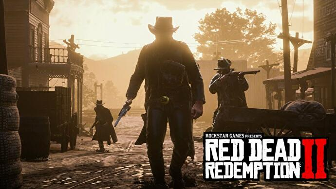 rdr2_gameplay_trailer_1920x1080_h_2018