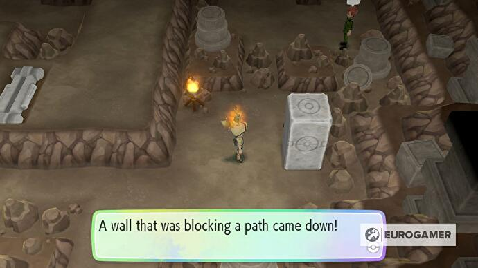 pokemon_lets_go_victory_road_2