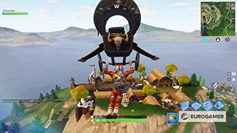 fortnite_viking_ship_camel_crashed_battle_bus_1