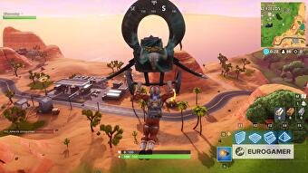 fortnite_viking_ship_camel_crashed_battle_bus_3