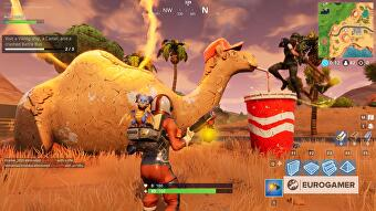 Wonderful Fortnite_viking_ship_camel_crashed_battle_bus_4