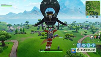 fortnite_viking_ship_camel_crashed_battle_bus_5