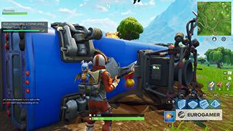 fortnite_viking_ship_camel_crashed_battle_bus_6