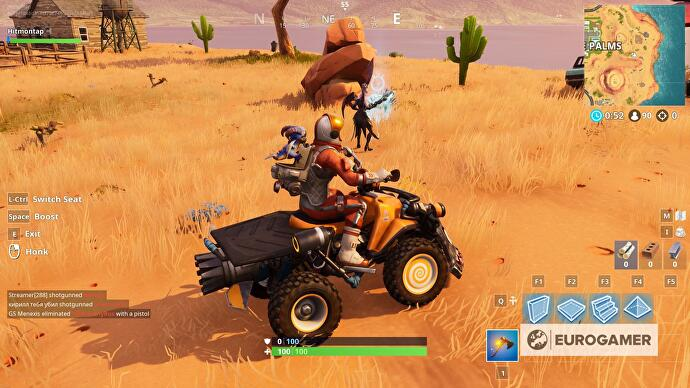 fortnite_vehicle_timed_trials_locations_4