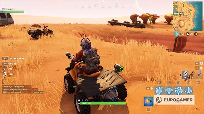 fortnite_vehicle_timed_trials_locations_7