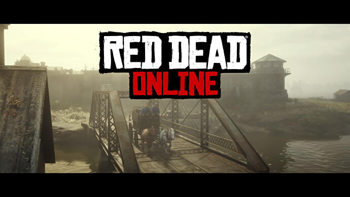 Red_Dead_Online