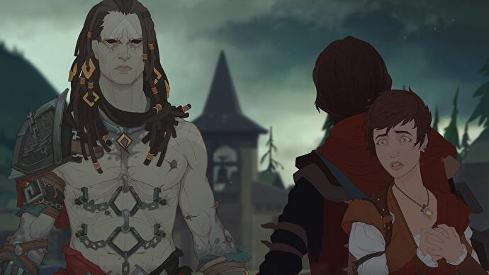 ash_of_gods_hands_on_like_the_banner_saga_mixed_with_a_class_abs1