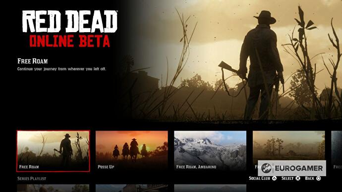 red_dead_online_tips_7