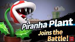 Super_Smash_Bros_Ultimate_Piranha_Pflanze