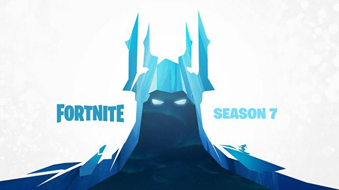 fortnite_season_7