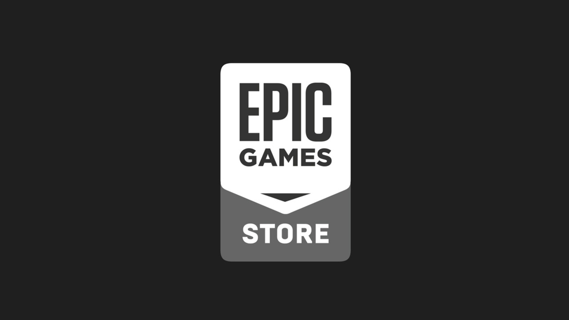 910b337b2 Fortnite maker Epic records Steam with its own PC game shop • Eurogamer.net