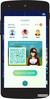 pokemon_go_pvp_trainer_battle_1