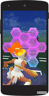 pokemon_go_pvp_trainer_battle_6