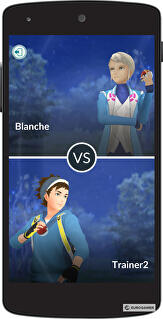 pokemon_go_pvp_trainer_battle_11