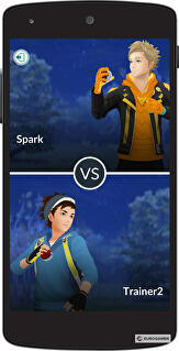 pokemon_go_pvp_trainer_battle_13