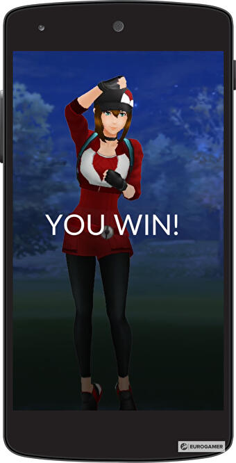 pokemon_go_pvp_trainer_battle_10