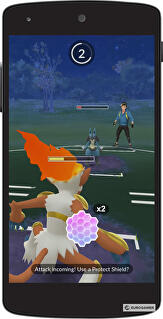pokemon_go_pvp_trainer_battle_5