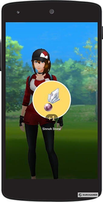 pokemon_go_pvp_trainer_battle_9