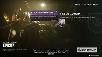 destiny_2_black_armory_weapon_core_1