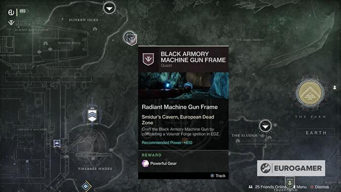 destiny_2_black_armory_weapon_core_12