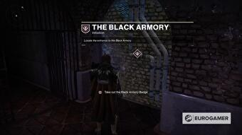 destiny_2_black_armory_weapon_core_2