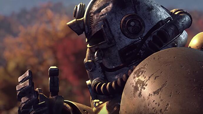 trailer_and_details_for_bethesdas_fallout_76_social