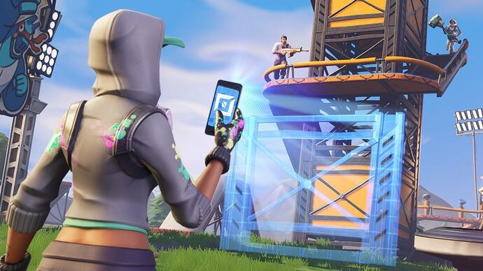 Fortnite Creative Mode release date, Private Island early access explained