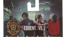 RE2_Pin_Badge_Set_Numskull_01
