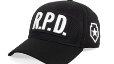 RE2_RPD_Black_Snapback_Numskull_01