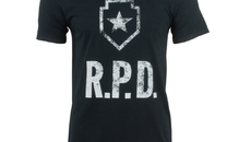 RE2_RPD_Black_T_Shirt_Numskull_01