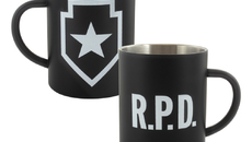 RE2_RPD_Steel_Mug_Numskull_01