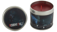 RE2_Zombie_Candle_Numskull_01