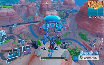 fortnite_crown_rvs_metal_turtle_submarine_1