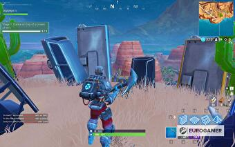 fortnite_crown_rvs_metal_turtle_submarine_2