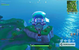 fortnite_crown_rvs_metal_turtle_submarine_3