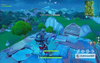 fortnite_crown_rvs_metal_turtle_submarine_4
