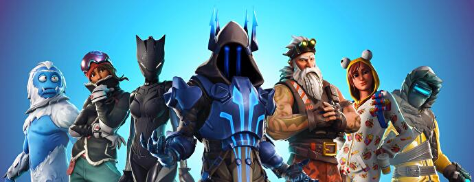 Fortnite_Skins_Season_7